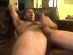 Masturbation, Jerking, Webcam masturbation
