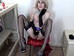 Russian, Shemale, Russian mature sex