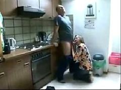 Japanese young mother and son sex seduction videos