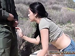 Anal, Hd, Babe, Mexican, Japan anal doctor fisting
