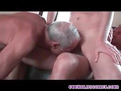 Amateur, Cuckold, Couple, Brazil femdom cuckold extreme humiliation