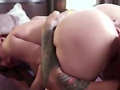 Wet, Squirt, Mother teach daughter to masturbate then lesbian sex