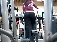 Latina, Ass, Milf, Gym, Hd bdsm brutal double penetration painful crying brutal thrusting thrust slam slamming wont stop no mercy tied whore slave bound submissive brutal double anal tied bound very super mega extreme hard extremely anal assfuck ass fuck anal fuck analfuck analf