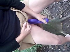Upskirt, Outdoor place girl upskirt emily18