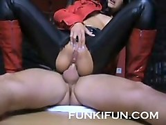 Anal, German, Creampie, Webcam anal mature