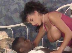Black, Classic, Ass, Interracial, Classic porno old with young download