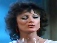 Kay parker taboo 3 full movies