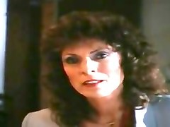 Kay parker - taboo mother son