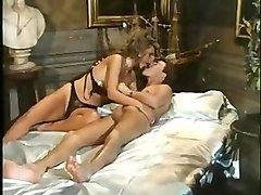 Italian, Classic, Ass, Pinay classic sex movie