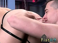 Emo, Fisting, Latina perfect body loves big cock