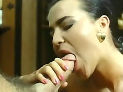 Italian, Classic, Ass, Classic taking sister virginity with english subtitles