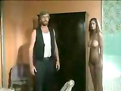 French, Public, Monika l - nude holiday in egypt