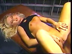 Blonde, Doll, Xvideo porn lady with lady