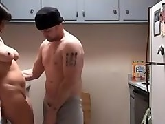 Kitchen, Videos xxx japanese mom and son full download