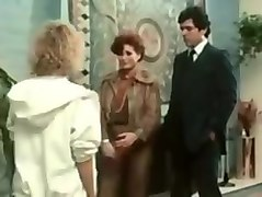 Classic, Ass, Bad girls classical vintage full movie