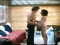 Taboo american style full movie kay parker