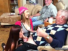 Hd, Compilation, Milk, Threesome, Hd mandingo compilation
