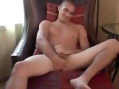 Bottle, Ass, Fingering peeing and bizarre pussy bottle insertions one of the wildest