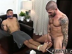 Anal, Black, Turkish, Black man jerking off and moaning