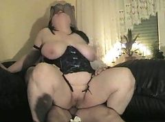 Anal, Chubby, German, Cumshot, Sister swallow