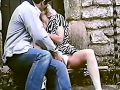 Blonde, Classic, Ass, - classic movie key parker taboo 1 1980
