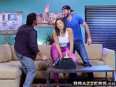 Game, Sybian, Cum and i ll call my husband brazzers