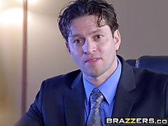 Www.brazzer.com sex chating wife and boss