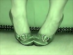 Amateur, Heels, Fat, Amateur couplesshare there wifes in double penatration