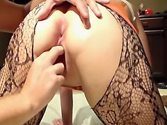 Anal, Wet, Creampie, Squirt, Squirting japanese girls squirting