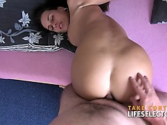 Squirt, Ai uehara uncensored squirting