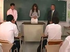 Student, 8th class student boys sex