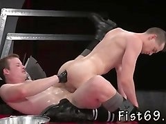 69, Fisting, Www.vivid.com.pornhub free video cumming inside the pussy