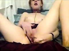 Blonde, College, Indian eng college bf gf sex video
