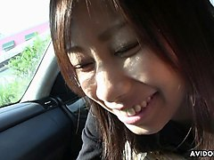 Asian, Teen, Cute, Asian sek download indo
