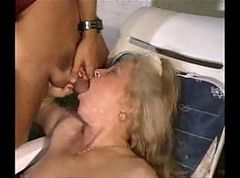 Compilation, Black amateur compilation