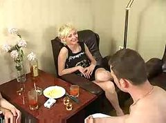Russian, Two russian girls enemas