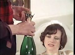 Bride, Orgy, New bride fuck new husband fucking video download