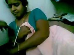 Housewife, Indian, Wife, Indian teen doggystyle