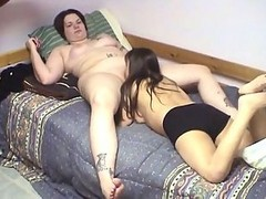 Tattoo, Bbw, Fat, Insertion fat