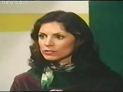 Kay parker taboo ii full movies brother and sister