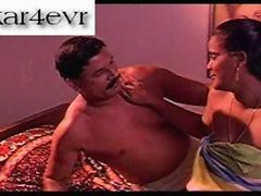 Indian, Classic, Ass, Aunt, Desi homemade blue film indian classic xxx movie - xvideos downloads