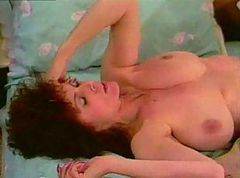 Kay parker taboo ii full movies part 1 and 2