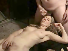 Amateur, Hairy, Wife, Facial, Ebony facial compilation