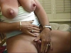 Nipples, Clit, Big Clit, Ebony esbian big clit penetration