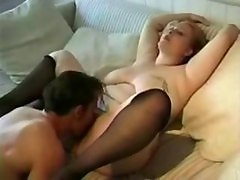 Chubby, Teen, Stockings, Chubby japanese man