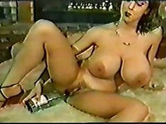 Classic, Ass, Fisting, Tamil old sex movie