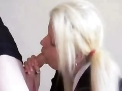 Compilation, Creampie, Closeup pussy creampie compilation hd