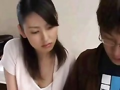 Korean, Korean daughter in law sex with father in lawjapanes