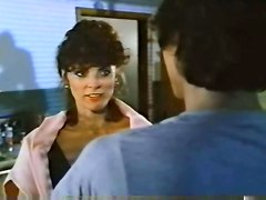 Kay parker taboo 1 full movies videos
