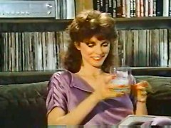 Taboo 2 kay parker